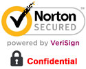 norton-seal-with-confidential-2